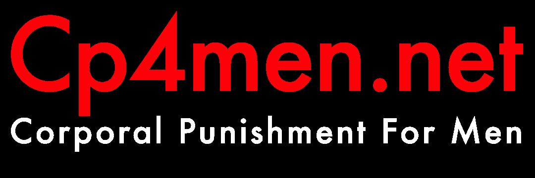 Cp4men net